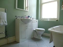 modern bathroom cabinet colors. Bathroom Paint Colors For Small Bathrooms Photos White Modern Cabinet A