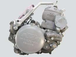 05 ktm 450 sx engine motorcycle schematic images of ktm sx engine ktm 250 engine diagram ktm wiring diagrams ktm sx