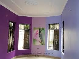 Interior Wall Color Combination Home Combo - Interior house colours