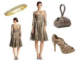 Damen Kleider Kurz günstig Online kaufen – jetzt bis zu -87 ...