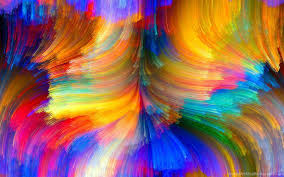 wallpapers hd 3d colorful. Interesting Colorful With Wallpapers Hd 3d Colorful