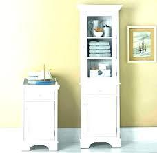 linen cabinet for bathroom white corner linen cabinet bathroom linen cabinet ideas bathrooms cabinets towel bathroom linen cabinets bed bath and beyond