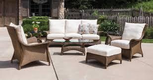 lloyd flanders furniture. Lloyd Flanders On Furniture