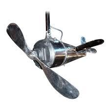 hunter airplane ceiling fan art airplane ceiling fan hunter 48 fantasy flyer airplane ceiling fan 24852