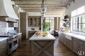 a gorgeous farmhouse kitchen transformation farmhouse farmhousekitchen farmhousestyle