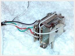 ibanez rg 320 fm wiring diagram wiring diagram ibanez rg 220 wiring diagram schematics and diagrams