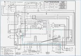 honeywell thermostat rth6350d wiring diagram tangerinepanic com honeywell rth6350d wiring diagram heat pump at Honeywell Rth6350 Wiring Diagram