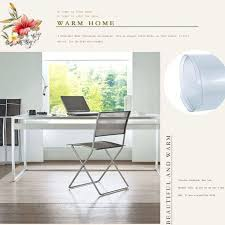 durable pvc home office chair. best 25 office chair mat ideas on pinterest modern condo chairs and mats durable pvc home