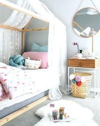 rugs for little girl room little girls room best girl toddler bedroom ideas on toddler girl rugs for little girl
