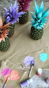 Diy Birthday Decorations 17 Best Ideas About Diy Birthday Decorations On Pinterest Diy