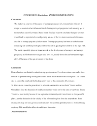 ways not to start a social problem among teenagers essay essay on social issues research paper on teenage suicide