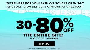 <b>Cropped</b> Ankle <b>Jeans</b> - 200+ Flattering <b>Denim</b> Styles – Fashion Nova