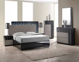 nightstand target mirrored furniture with rug and wooden floor also dresser for bedroom decoration ideas