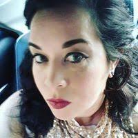 Bonita Gilliam (bonita_edgewort) - Profile   Pinterest