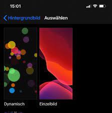 iPhone 11 pro Max ( iOS 13.1 Beta 4 bug ...