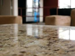what do you clean granite countertops with cleaning granite countertops with vinegar and water best way what do you clean granite countertops