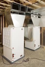 residential geothermal heat pump. Perfect Heat Heating And Cooling Efficiency Of Geothermal Heat Pumps In Residential Pump U