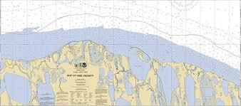 Noaa Nautical Charts Online
