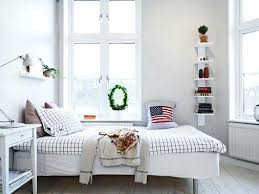 Simple Apartment Bedroom Simple Apartment Bedroom Decoration Simple