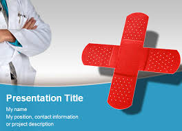 medical ppt presentations medical presentation template medical powerpoint template