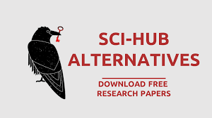 Sci Hub Alternatives To Download Research Papers For Free
