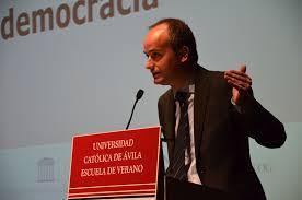 Gobierno del PSOE presidido por Sánchez. Grande Marlaska, Ministro de Interior... Images?q=tbn:ANd9GcSdqJk5Zo5d3i5Ae1wTGL4aTGYXx2FqSDAZ77oI6SCIWT3VDpSiew