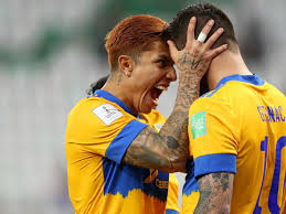 The first xi sbc is a daunting one. Tigres Beat Palmeiras To Advance To Potential Meeting With Bayern Munich In Club World Cup Final Eurosport