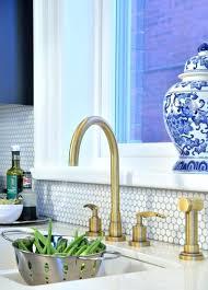 exciting white penny tile kitchen backsplash kitchen backsplash with regard to exciting penny tile backsplash