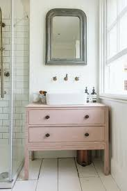 shaker style bathroom cabinets. Full Size Of Vanity:country Vanity Sink 19 Bathroom Contemporary Units Shaker Style Cabinets