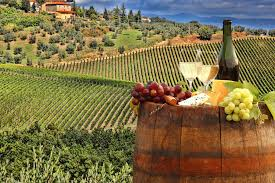 tuscany tourism what to see in