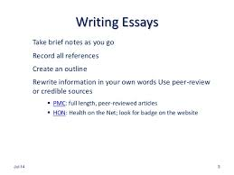 Mla Citation Essay Mla Citation For An Essay Best Essay Aid From Best Writers