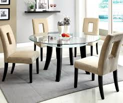 large size of luxurious glass plus set glass extendable table combined plus metal table round