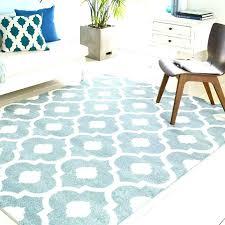 slate blue wool area rugs and brown rug white furniture splendid pret