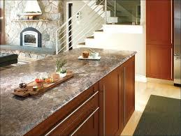 corian countertops prefab elegant kitchen laminate granite solid surface countertops cost