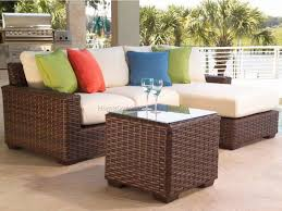 Small Picture patio Outdoor Patio Furniture Sale Lovely Outside Table And