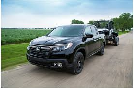 Best Luxury Truck 2017 | Motavera.com