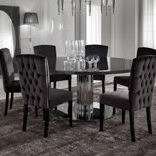 modern round dining room table. 1023x1023 729x729 99x99 Modern Round Dining Room Table