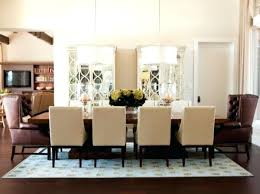 time fancy dining room. Wonderful Time Fancy Dining Room Suited For Your Home Thamani