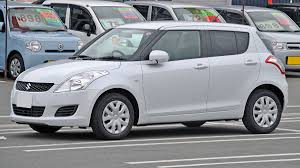 new car releases in australia 2014Suzuki Swift  Wikipedia