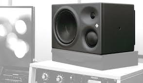 speakers monitor. what\u0027s the difference between home stereo speakers and studio monitors? monitor