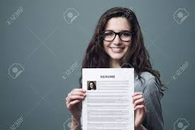 Handing Out Resumes In Person - Resume Ideas Handing Out Resumes In Person .