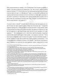 good essay download topics argumentative