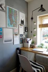 making a home office. The Magnetic/Concrete Office Contemporary-home-office Making A Home