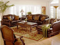 Living Room Furniture Big Lots Cool Big Lots Living Room Furniture 45 About Remodel Online