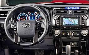 2018 toyota fj cruiser price. modren cruiser 2018 toyota fj cruiser interior intended toyota fj cruiser price u