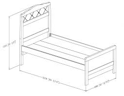 what is the dimensions of a king size bed mattress mattress dimensions twin bed dimensions king size bed