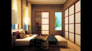 Tropical Bedroom Decor Caribbean Themed Bedroom Shoe800com