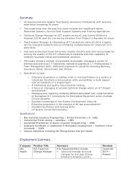 Software Qa Manager Resumes Writing Your Essay Practical Advice Berkeley High School