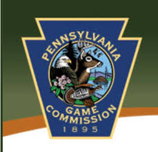 Pa Game Commission Proposes 2018 19 Hunting Seasons