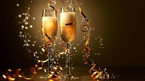 new years eve 2015 champagne. Fine Eve Itu0027s Time To Start Planning For Those New Yearu0027s Eve Celebrations And That  Means Choosing With Years 2015 Champagne The Business Journals